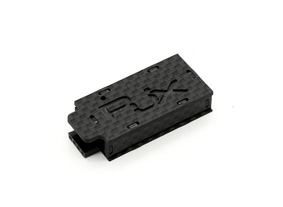 RJX Bluetooth Module voor V-bar (zwart)