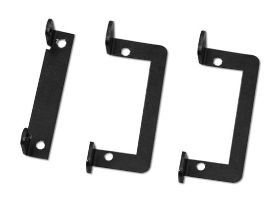 Walkera G400 GPS Helicopter - Replacement Servo Mounting Frame