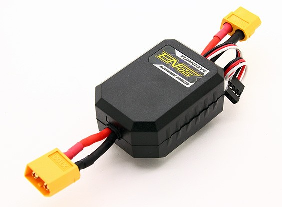 Turnigy ENOS In-line Electronic Booster