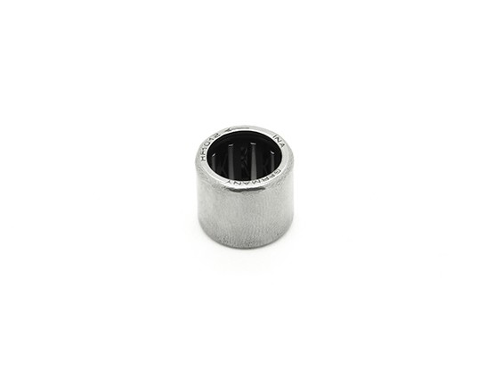 RJX X-TRON 500 Autorotatie One Way Bearing # X500-8012