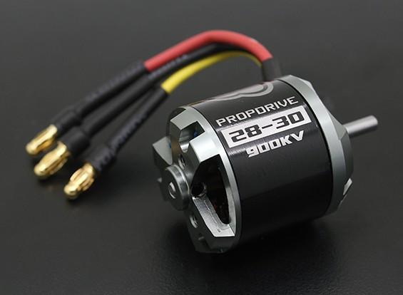 NTM Prop Drive Series 28-30 900kv / 300W borstelloze motor