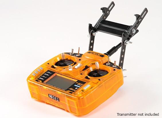 HobbyKing Tablet naar Transmitter Mounting System