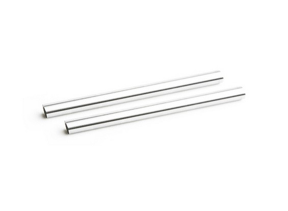 KDS Innova 550, 600 Feathering Shaft 550-37TS (2 stuks / zak)