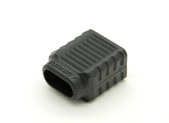 Turnigy BigGrips Connector Adapters XT 60 Man (6 sets / zak)