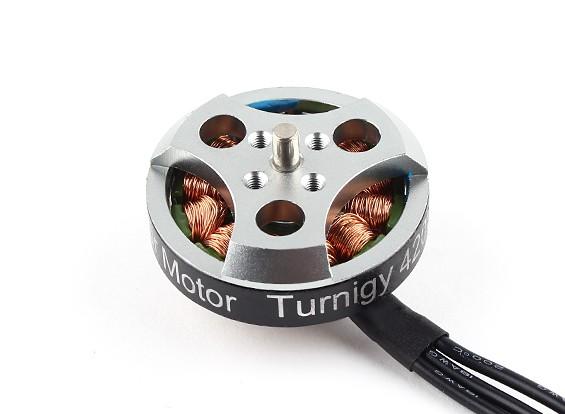 Turnigy 4206 530kv borstelloze Multi-Rotor Motor