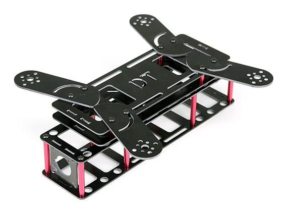 Switchblade 200 Folding Mini FPV Drone (200mm) (KIT)