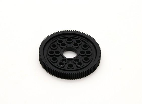 Kimbrough 64Pitch 96T Spur Gear