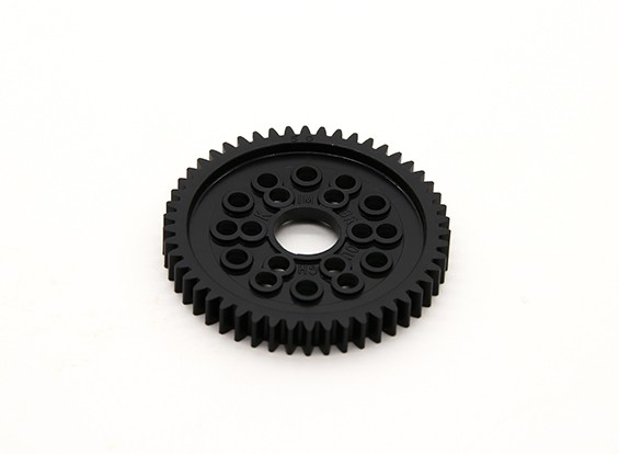 Kimbrough 32Pitch 50T Spur Gear