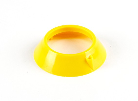 Durafly Me-163 950mm - Vervanging Cowling