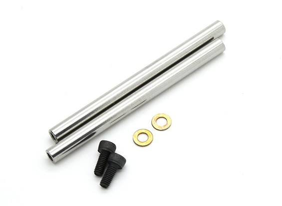 Tarot 450 DFC Feathering Spil (TL48009-02)