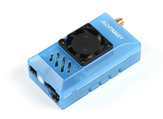 Aomway 5.8GHz 1000 mW TX1000 Video Transmitter