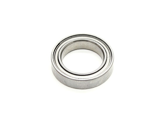 Ball Bearing 18 x 12 x 4 mm