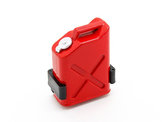 10/01 Schaal Jerry Can