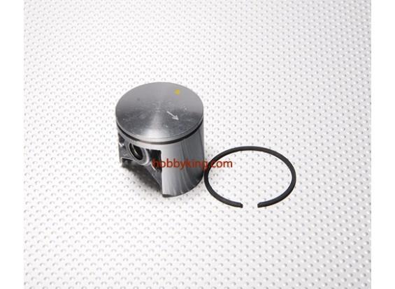 Vervanging Piston & Zuigerveer Set voor Turnigy HP-50cc