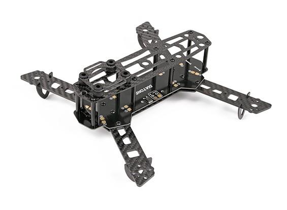 Diatone Blade 250 Klasse Racing multirotor Frame