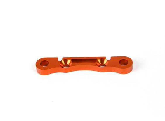 BSR Beserker 1/8 Truggy - FR Arm Mount 815121