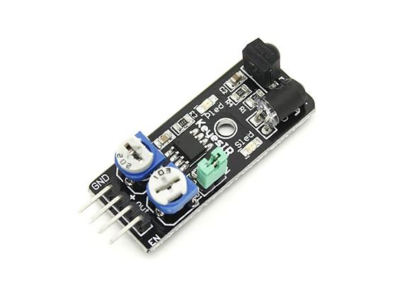 Keyes IR Obstacle Avoidance Sensor Module voor Arduino