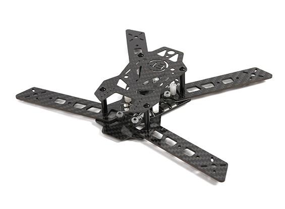 Diatone ET 200 Class Micro Drone