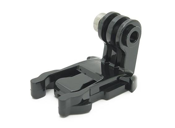 Quick Release Buckle voor alle GoPro camera's