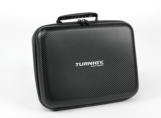 Turnigy Pick 'n' Pull Hard Case