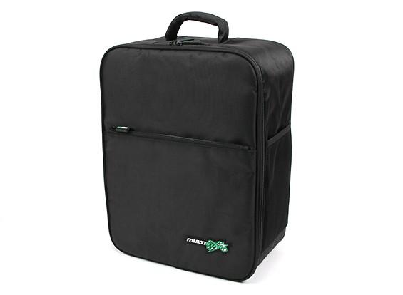 MultiStar Pick n Trek Foam Backpack