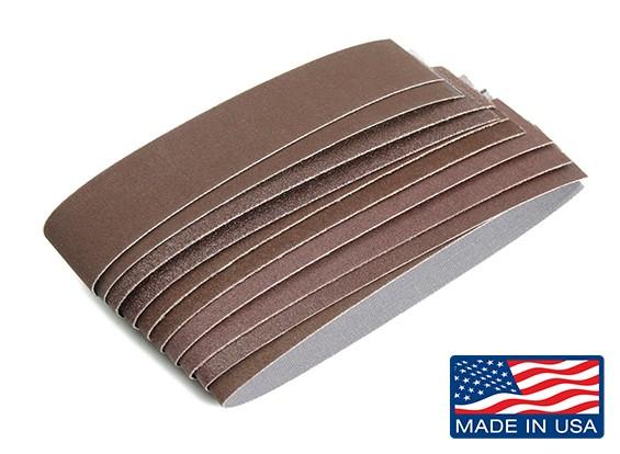 "Zona 1 ""Wide Schuren Stick Diverse Strip Pack"