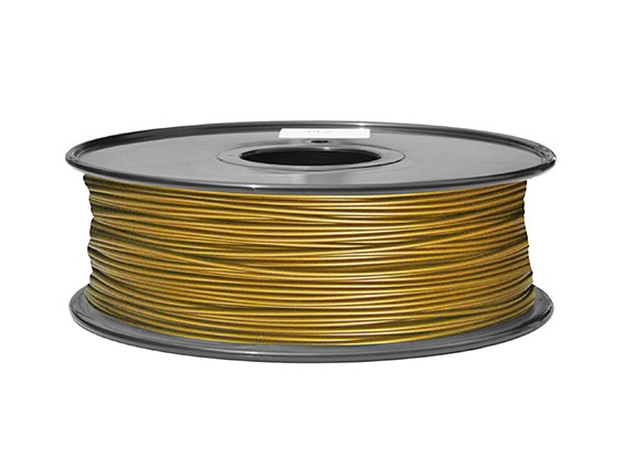 HobbyKing 3D-printer Filament 1.75mm PVA 0,5 kg Spool (Natural)