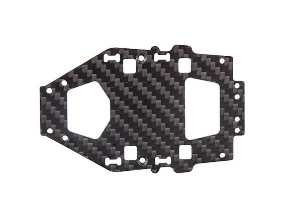 Walkera F210 Racing Quad - Reinforcement Plate