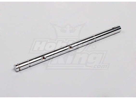 Brake Rod - 1/5 4WD Big Monster