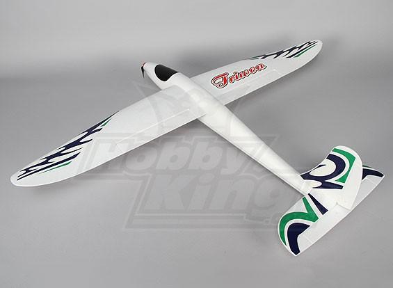 Triwon EPO KIT Glider 1200mm (ARF)