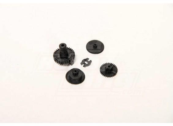 BMS-20601 Plastic Gears voor BMS-620