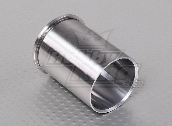 ASP FS120AR - Cylinder