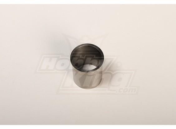 ASP FS180AR - Cylinder