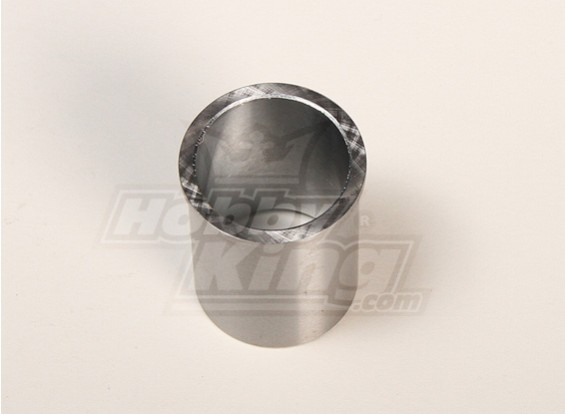 ASP FT160AR - Cylinder