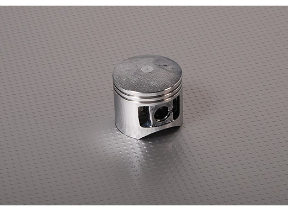FTL45 Replacement Piston (deel # 010)