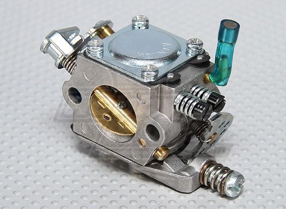 FTL-26 Carburateur (deel # 032)