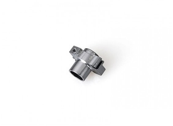 HK600GT metalen wash-out base (HN6089)