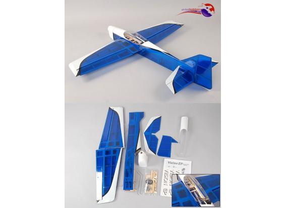 HK Vision EP Pattern Plane 37inch