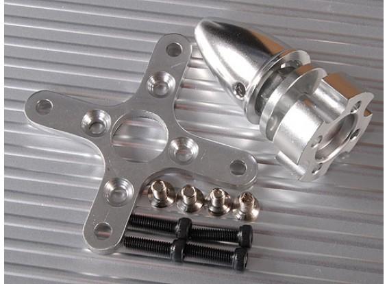 Turnigy 50-XX serie Spare accessoire pakket