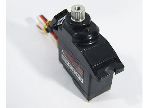 HXT 9320MG-180 20,2 g / 3,8 kg / .15sec 180 graden