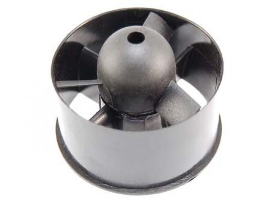 EDF Ducted Fan Unit 3Blade 1.89inch 48mm