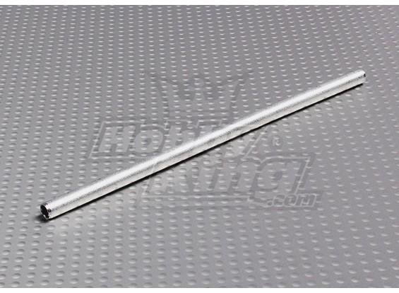 Drive Shaft Wonen (136mm x 6mm)