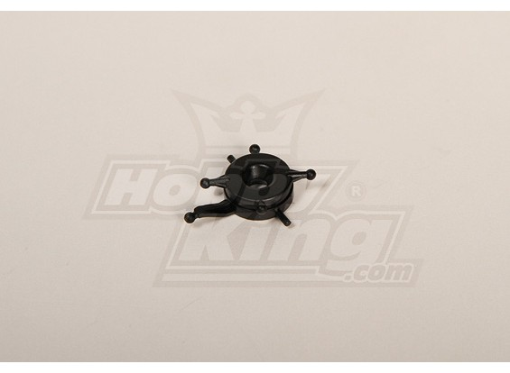 227A Twingo Vervanging Swashplate