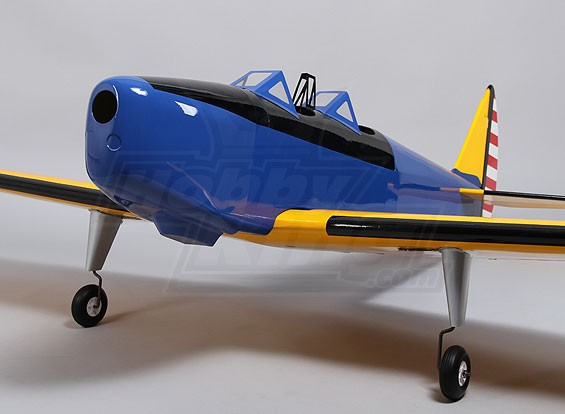 Fairchild PT-19 30cc Gas 2047mm (ARF)