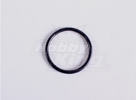 Air Filter O-ring Baja 260 en 260s (1Pc / Bag)