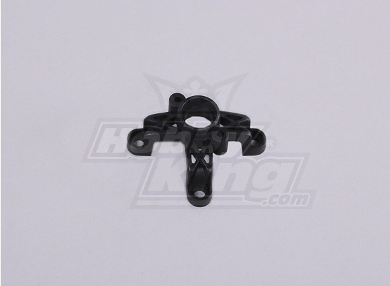 Plastic Clutch Mount Baja 260 en 260s (1Pc / Bag}