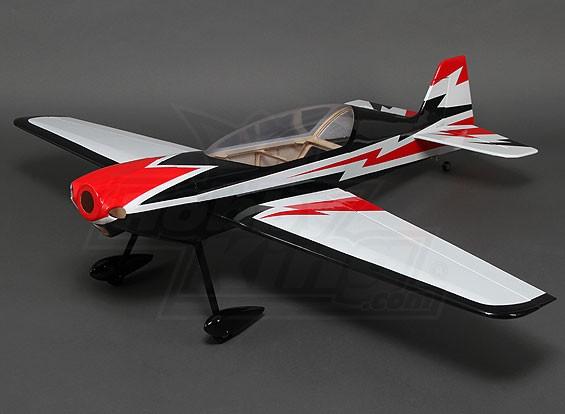 Sbach 342-30e 1323mm Sport (ARF)