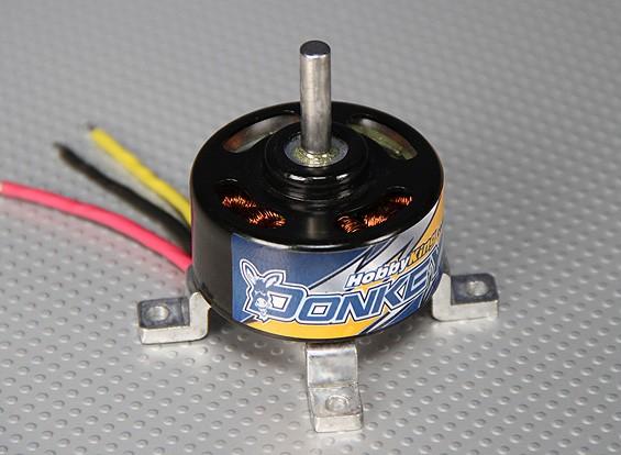 HobbyKing Donkey ST4010-820kv borstelloze motor
