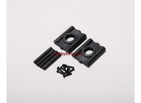 HK-T500 Bearing Block