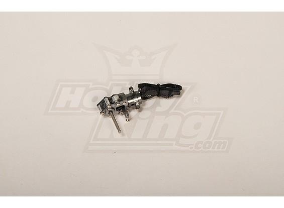 HK450V2 Tail Holder